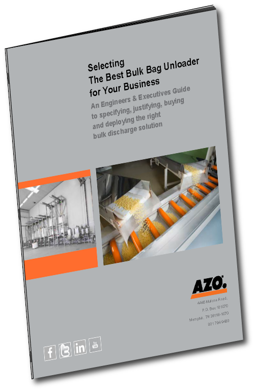 AZO Guide cover image