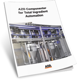 AZO Componenter Buying Guide