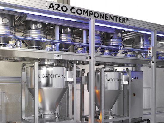 ComponenterLinearContainer3