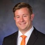Mike Miller, AZO® VITAL Sales Engineer