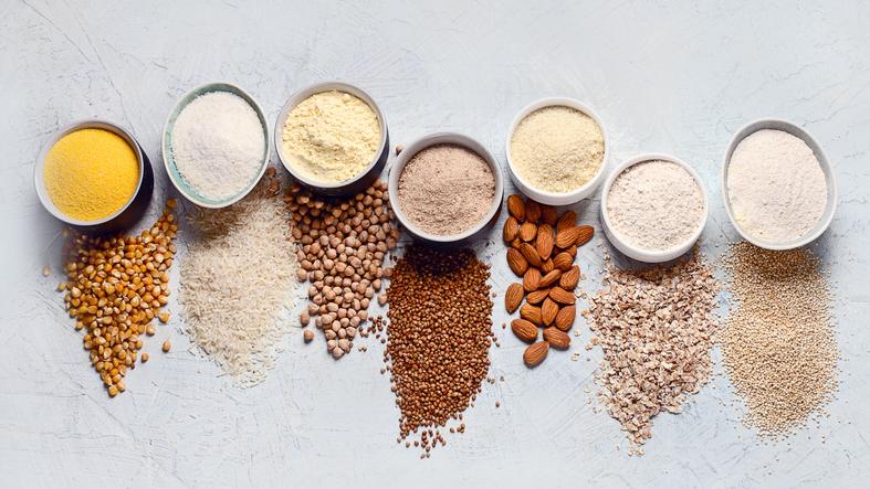 spices-baking-blend-plant